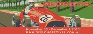 13geelong-revival-logo