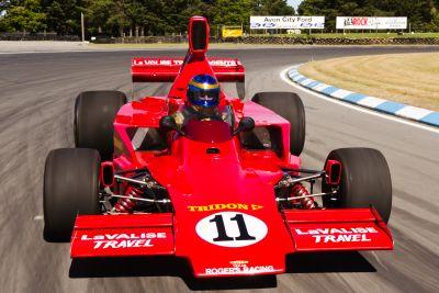 formula 5000 historic racing australia. Black Bedroom Furniture Sets. Home Design Ideas