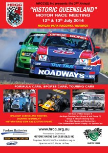 HRCC-Historic-Queensland-2014-PosterFOR-PRINT-A4