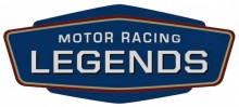 Motor-racing-legends-220x99