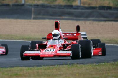 Historic Sports Racing Cars For Sale Australia