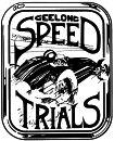 SpeedTrialsLogoBW