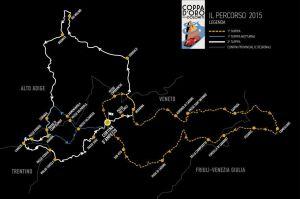 PERCORSO_COD_2015-01