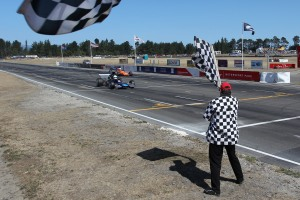 15MSCF5000Rnd5RuapunaR3winnerSteveRoss-1