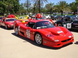classic adelaide car2