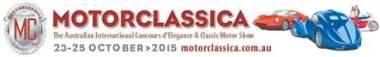 15motorclassica logo