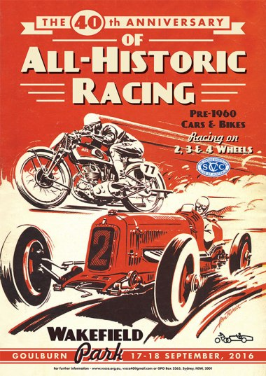 vscc_40_years_historic_racing_poster