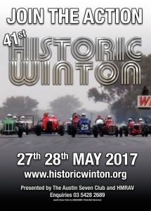 historicwinton2017_hr