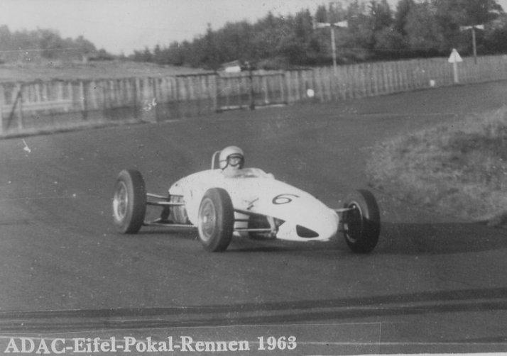 pic-4-howden-ganley-eifelpokal-rennen-round-9-nurburgring-29-sept-1963